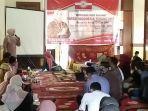 konsolidasi-partai-indonesia-terang.jpg
