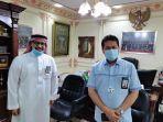 Akses Masuk Saudi Ditutup, KJRI: Kepulangan Jemaah Umrah Sesuai Jadwal