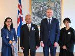 konsul-kehormatan-islandia-di-indonesia-maxi-gunawan.jpg