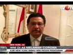 konsulat-jenderal-republik-indonesia-kjri-di-new-york-arif-saiman-atasi-wni-di-new-york-as.jpg