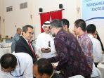 konsulat-jenderal-republik-indonesia-kjri-jeddah-784.jpg
