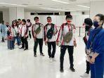 kontingen-atlet-olimpiade-indonesia-tiba-di-jepang.jpg