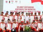 kontingen-esports-indonesia-di-sea-games-2019.jpg