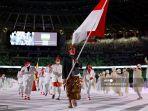 kontingen-indonesia-di-olimpiade-tokyo-2021.jpg