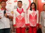 kontingen-indonesia-ke-olimpiade-brasil-kenalkan-seragam-defile_20160716_164752.jpg
