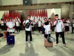 kontingen-indonesia-ke-olimpiade-tokyo-1.jpg