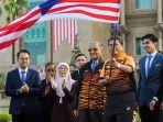 kontingen-malaysia-asian-games-2018_20180830_164122.jpg