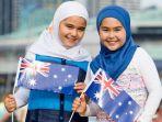 kontroversi-billboard-australia-day_20170118_170103.jpg