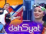 kontroversi-dahsyat_20180122_133421.jpg