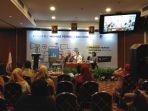 konvensi-humas-indonesia-2018_20180908_151425.jpg