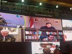 Erick Thohir: Ekonomi Indonesia Akan Benar-benar Terakselerasi Secara Baik Pada 2022