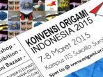 konvensi-origami-pertama-di-indonesia-7-maret-di-surabaya_20150117_101910.jpg