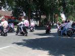 konvoi-kelulusan-pelajar-sekolah-sma-di-jalan-raya-mojosari.jpg