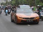 konvoi-kendaraan-listrik-di-jakarta_20191028_151702.jpg