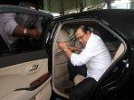 koordinasi-penanganan-hukum-di-indonesia_20150302_124653.jpg