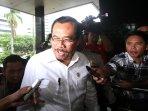 koordinasi-penanganan-hukum-di-indonesia_20150302_124720.jpg