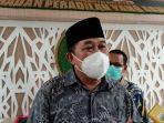koordinator-masyarakat-anti-korupsi-indonesia-maki-boyamin-saiman-111.jpg