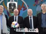 kopenhagen-euro-2020_20161102_144153.jpg