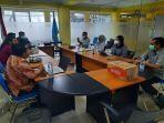 Strategi Digitalisasi Siap Gerakkan Usaha Mikro Kecil Member Koperasi KBS di Jabodetabek