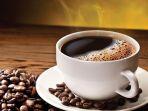 kopi-dapat-menurunkan-risiko-kematian-dini_20180809_175539.jpg
