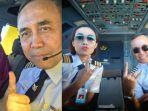 kopilot-wanita-garuda-indonesiatuai-pujian-setelah-shalat-di-kokpit-pesawat_20170327_184958.jpg
