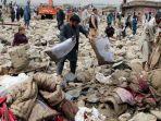 korban-banjir-bandang-di-afganistan.jpg
