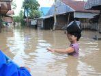 korban-banjir-di-samarinda_20180323_143548.jpg