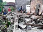 korban-gempa-45845.jpg