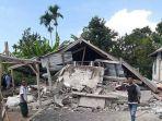 korban-gempa-bumi-lombok-berkekuatan-7-sr_20180807_131347.jpg