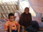 korban-gempa-lombok_20180921_172150.jpg