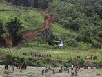 Jelang Siang Ini Gempa Susulan 2,9 SR Guncang Sulbar, Akibat Aktivitas Patahan Naik Mamuju