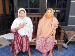Hati-hati, Marak Kasus Hipnotis Modus Bantuan UMKM dan Bansos di Jaktim