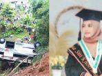 korban-kecelakaan-bus-di-sumedang-113-2.jpg