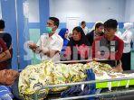 korban-kecelakaan-bus-sempati-star_20181012_110821.jpg