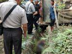 korban-meninggal-terjatuh-dari-pohon-kelapa_20181005_092141.jpg