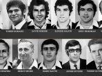 korban-pembantaian-munich-1972.jpg