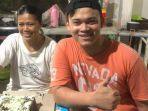 Gorok Istri Siri Hingga Tewas karena Ingin Nikah Lagi, Fery Diringkus Saat Sembunyi di Rumah Kerabat