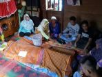 korban-riyan-hidayat-22-tewas-di-lokasi-ot-di-desa-lawangagung-desa-tanjungkupang_20170512_201400.jpg