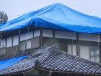 korban-rusak-akibat-gempa-di-fukushima.jpg