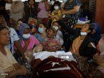 korban-tewas-demo-anti-kudeta-myanmar-di-mandalay.jpg