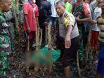 Pemuda 16 Tahun Tewas Diduga Diterkam Buaya, Sebagian Anggota Tubuhnya Hilang