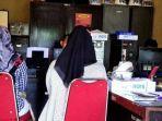 Sadar Termakan Janji Palsu Akan Dinikahi Oknum Brimob, Seorang Wanita di Makassar Lapor ke Provost