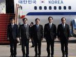 korea-selatan-berkunjung-ke-korea-utara_20180305_192145.jpg