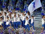 korea-selatan-dan-korea-utara-bersatu-di-pembukaan-asian-games-2018_20180919_230748.jpg