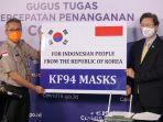 korea-selatan-menyerakan-bantuan-berupa-625-ribu-masker-kf94.jpg