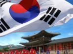 korea-selatan-south-korea_20150109_164247.jpg
