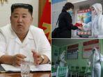 korea-utara-dilaporkan-mengembangkan-vaksin-menggunakan-data-yang-diretas-dari-ilmuwan-luar-negeri1.jpg