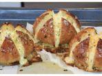 korean-bread-garlic.jpg