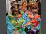 kostum-festival-musim-gugur-nih3.jpg
