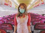 kostum-pramugari-airasia-selama-pandemi-covid-19-k4.jpg